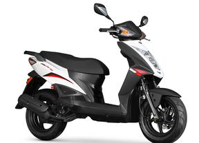 Las ventas de motos y ciclomotores cerrarán 2014 con doce meses consecutivos de subidas