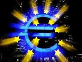 Nuestro país tiene todo para convertirse en la nueva estrella de A.L., afirma Santander