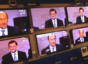 España, récord de políticos por habitante de la Unión Europea