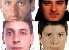 Golpe letal a ETA en Francia: gran operación policial que deja al menos 6 detenidos