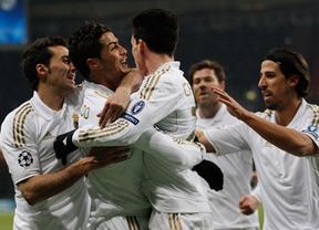'Clasicazo' en Champions: el Madrid busca su 'milagro alemán' en el campo maldito de Múnich
