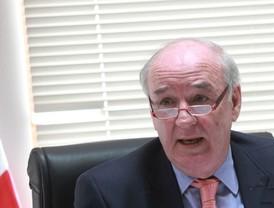 Pérez denuncia que gobernaciones no han recibido recursos para pago de aumento salarial