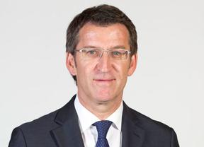 Alberto Núñez Feijoo (PPdeG)