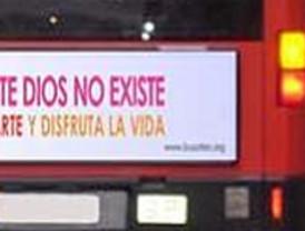 Chávez y Uribe podrían encontrarse en concierto de Juanes