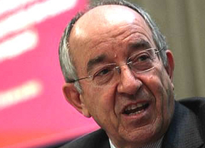 ¿Dónde está el control bancario del Banco de España?