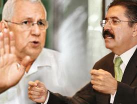 Cesa Sabines a 6 funcionarios por proselitismo político
