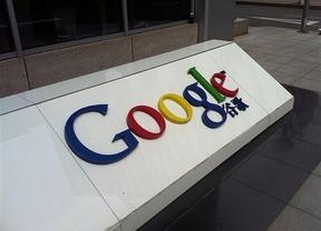 Google lanza un referéndum entre los internautas sobre el tema de los derechos de autor