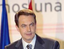 Reconoce Moratinos lucha de México contra ETA