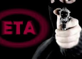 ETA exige la libertad de todos sus presos: