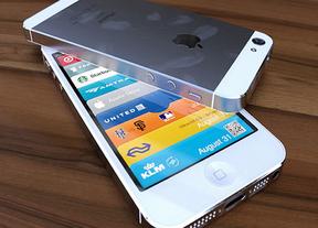 Filtran imágenes del posible diseño del iPhone 5