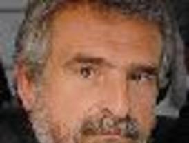 Destituida la juez que conocía el caso contra Guillermo Zuloaga