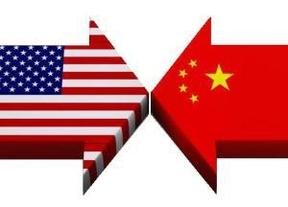 'Una voz desde el mercado': Desde China a EEUU