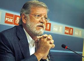 Rodríguez Ibarra estalla: