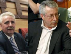 Ministros catastrales y otros ejemplos