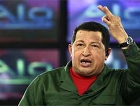 Suspenden el Aló Presidente este domingo