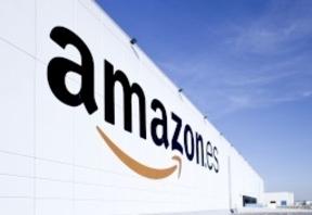 Amazon.es desembarca en la venta online de repuestos para el coche