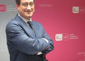 Asturias se precipita hacia un nuevo adelanto electoral por culpa de UPyD