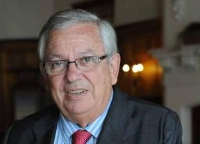 Rubalcaba dice que 'el PSOE ha vuelto'. ¿Para quedarse?