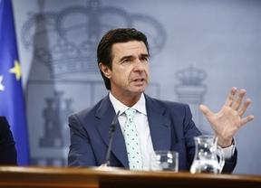 Soria descontento: la devolución de los 'Tax Lease' favorecerá a la industria asiática frente a la española