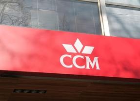 La Fundación CCM promueve un ERE que afectaría a 78 trabajadores
