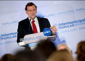 Rajoy sobre la corrupción: