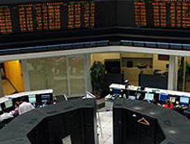 Presenta Obama a asesores económicos contra crisis financiera