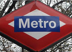 Huelga Metro de Madrid: este jueves 25 de abril vuelven los paros; este viernes 26, más