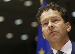 El Eurogrupo analiza vías para impulsar la inversión privada en la economía