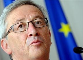 Ya llegan las exigencias del Eurogrupo: España, obligada a pedir el préstamo para la banca el lunes