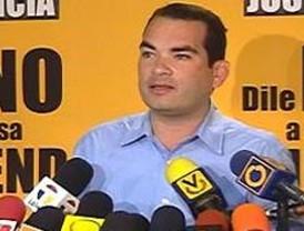 Zapatero estará en Albacete el próximo fin de semana