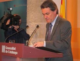 Històries de quan el PSOE responia a la crida del PSC
