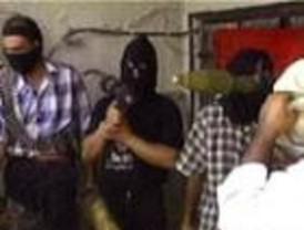 Grandes contradicciones y confusión en la prensa en torno a los islamistas de Ceuta