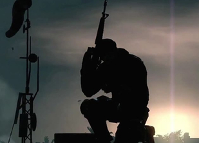 'Call of Duty Black Ops 2' llega con el reto de superar a su antecesor