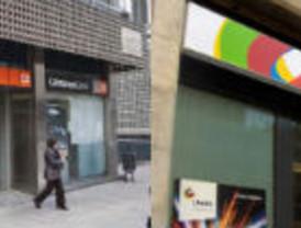 L'Estat pren el 90 per cent de CatalunyaCaixa i la totalitat d'Unnim