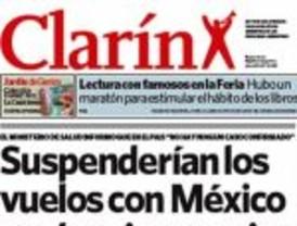 Chávez se reunió con Fidel y Raúl Castro al concluir gira internacional
