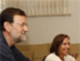 Cantabria conmemora el Día Mundial de los Derechos Humanos con diversos actos y lecturas públicas
