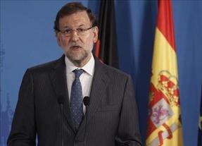 Rajoy defiende la elección directa de alcaldes pero precisa que 'ni siquiera se ha planteado formalmente' tras el veto del PSOE