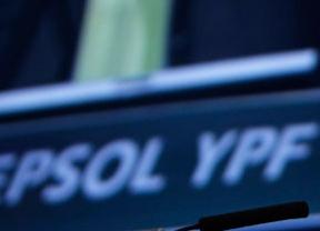 Repsol asegura que no se quiere ir de su filial argentina YPF