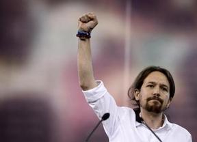 Podemos pone fin a su proceso constituyente con Pablo Iglesias como favorito al liderazgo