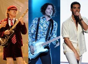 Las diez citas imprescindibles del festival de Coachella 2015