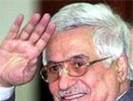 Palestina apuesta por empezar de cero antes que llegar a la guerra civil: habrá elecciones anticipadas