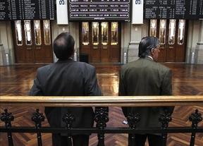Los mercados apuestan por el 'no'