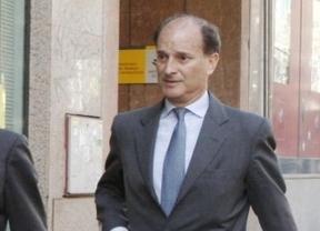 El PP despide, ahora, al ex marido de Ana Mato aplicándole la reforma laboral