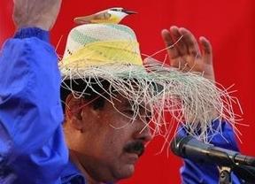 Maduro no tiene límites: ahora acusa a Uribe de querer matarle