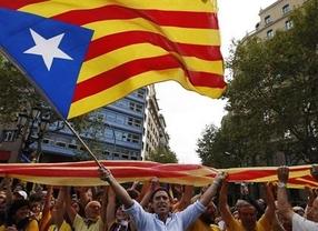 ¿A la desesperada?: el Gobierno catalán tantea ahora llevar al Congreso la petición de consulta