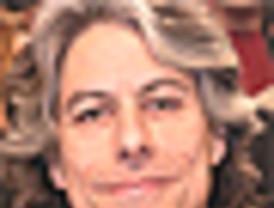 Fetramagisterio cuestiona Ley de Educación