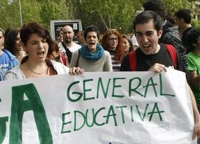 Carta por la educación pública