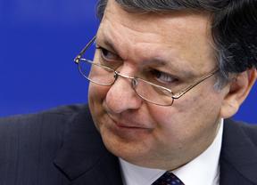 España se juega una multa de 2.000 millones si no le 'salen las cuentas'