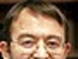 Richard Wagoner aplaude la postura de la Casa Blanca sobre el motor