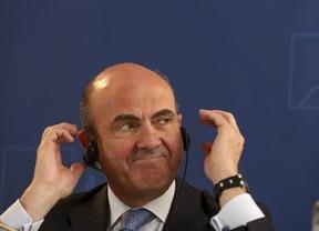 El Gobierno da otra buena noticia económica: mantendrá 'el pulso reformista', pero sin más recortes ni ajustes